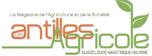 Les Antilles Agricoles