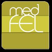 MEDFEL