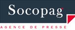 SOCOPAG